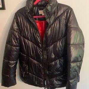🆓 SHIPPING - Puffer jacket
